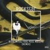 Prévia 5star [rockstar Remix] Nicki Minaj Feat Post Malone Mp3