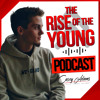 Episode 011: Zach Wenger - How To Get One Million Views On Snapchat
