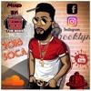 Soca 2018 Mix - Spoogy The Boss