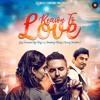 Download Reason To Love ft. Neeraj Shridhar Mp3