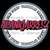 APANK JARRESZ™ ft.EMALL-ALFARINHO♪™ = TEKAN TAHAN FULL PUP LIARMIX T.T.B 2018♫