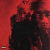 Young Thug - What You Sayin