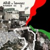ADaD & Tensei I'm Gonna Make It Ft. Black Thought, Yaw