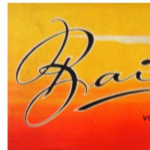 Baiao Guitars