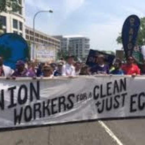 WW12-26-17 EPA  Richmond Charters And Rail Workers On Trial