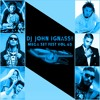 Mega Set Fest Vol. 03 - DJ John Ignass!