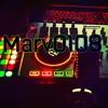 Its Marv0108 [TEKKNO]