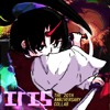 【C93/東方】Various Artists ~ Iris: The 20th Anniversary Collab XFD