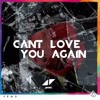Avicii - Cant Love You Again (Remake)