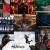 Download Hollywood Action Movies