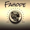 Fahopee [ Medion X Snow ]