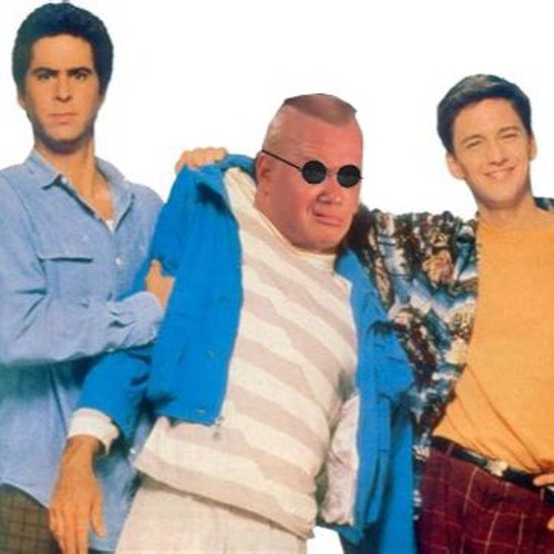 312: Weekend at Borgie's