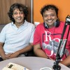 "Hrishi K with Antoine Lewis-Jewish Food (during Hanukkah) & ""Best of 2017"" in Restaurants/Food"