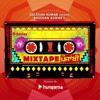 T - Series Mixtape Punjabi  YAAR BOLDA MUKHDA DEKH KE Surjit   Gitaz Bindrakhia