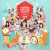 BNK48 - Koisuru Fortune Cookie Vocal