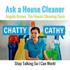 Chatty Cathy: House Point of View (Part 1)
