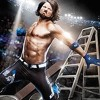Dr. Kavarga Podcast, Episode 695: WWE TLC: Tables, Ladders, and Chairs 2016 Review