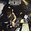 LIL JON NYE 2018 COUNTDOWN! WE WANNA PARTY HARD! 😈 ***FREE DOWNLOAD***
