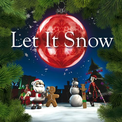 Zeiss - Let It Snow