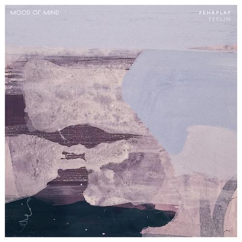 MOM004 // Fehrplay - Feelin EP