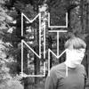 Munitum 056 - Unjin