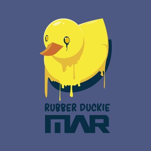 Rubber Duckie - MAR