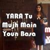 Yaara Tu Mujh Main Youn Basa ♥ : 1921 :  Zareen Khan & Karan Kundrra
