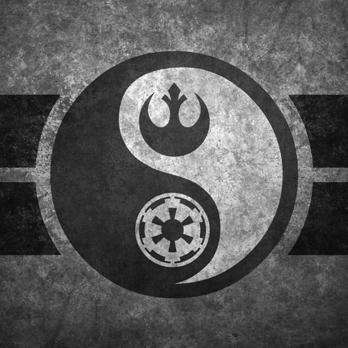 Star Wars (Calm Ambient Mix by Syneptic) | Episode IV