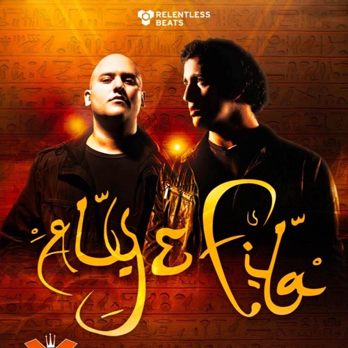 Massive 6 Hours Tribute Mix To Aly & Fila