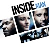 Inside Man - Main Title Re-Score