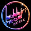Bobbin Headcast 19 - BEST OF 2017 - by Husky