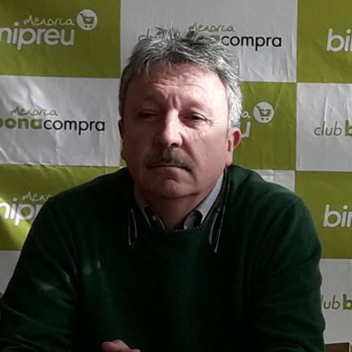 Arturo Pons VII San Silvestre Nocturna 2017