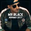MR.BLACK - Minimix 2017-12-28 Artwork