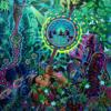 Madre Selva (Vincent Gericke Edit)