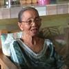 Lullaby Song for Babies to Sleep sung by Kayan woman at Long Laput, Baram Sarawak