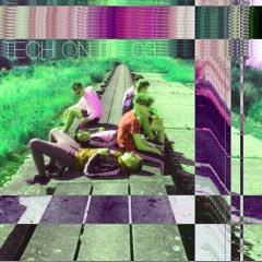 Tech On It - 03