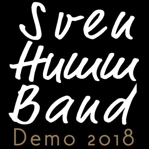 Demo Teaser Sven Humm Band 2018