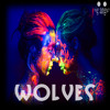 Selena Gomez & Marshmello - Wolves (Poolhaus Remix) mp3