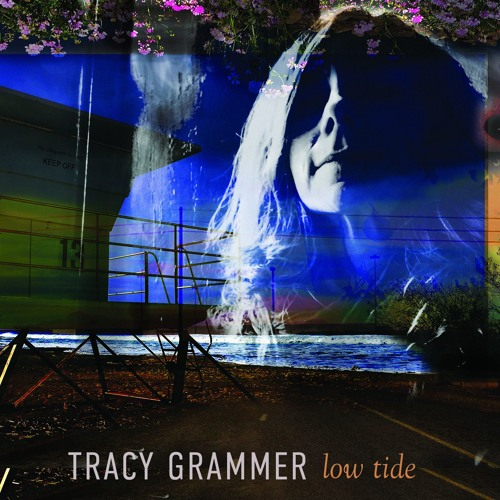 Tracy Grammer - Low Tide - 01 - Hole (Radio Edit)