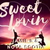 Jamie B & Nova Scotia - Sweet Lovin' Vs ATB Don't Stop