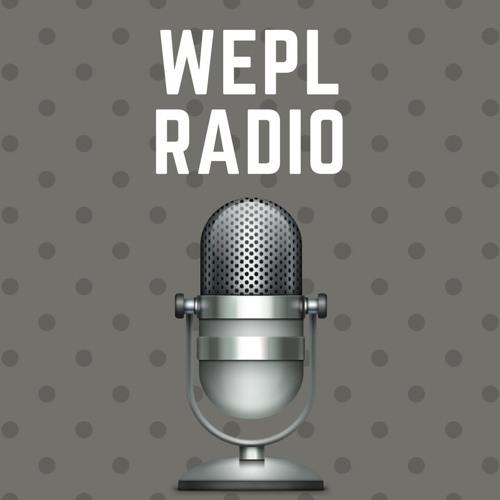 WEPL Radio - Episode 4