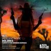 Download Indecent Noise - Dolores (R.E.L.O.A.D. Remix) [MENTAL ASYLUM RECORDS] [REMIX CONTEST WINNER #1] Mp3