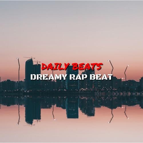 Dreamy Rap Beat - Mirror | 90 bpm