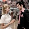 Memories of Musicals: Grease The Musical with Katherine Sands