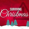 Christmas Eve 2017 | Surviving Christmas - Week 3