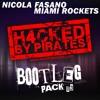 Bootleg Pack V3 With Zayn, David Guetta, Taio Cruz(by Nicola Fasano & Miami Rockets)