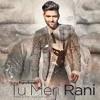 Ban Ja Rani  Full Song (Video)   Tumhari Sulu   Guru Randhawa   Vidya Balan   Manav Kaul