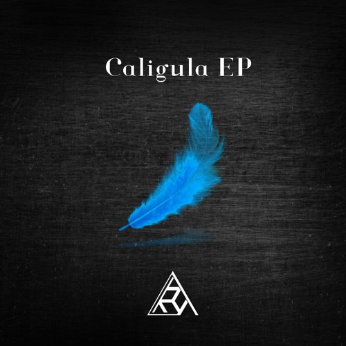 【C93】Hydra【Caligula EP】(DEMO)