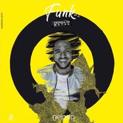Funk Mix V.2 ( 2017 ) By DJ Nelasta