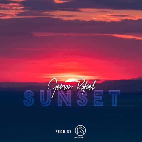 Sunset (Prod. Major Skills)